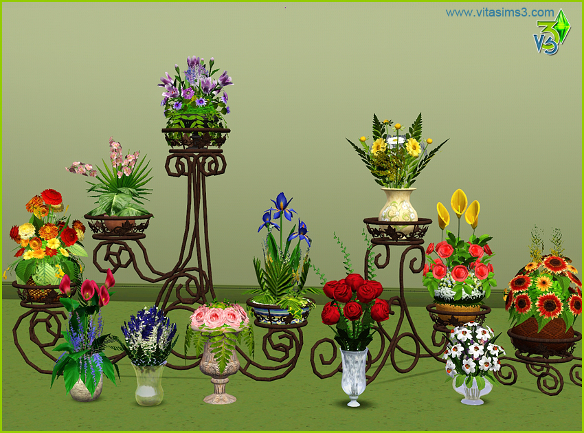 photos of nature photos of flowers sims 3. Black Bedroom Furniture Sets. Home Design Ideas