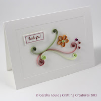 http://paperzen.blogspot.ca/2013/02/quilled-thank-you-cards-7-of-8.html