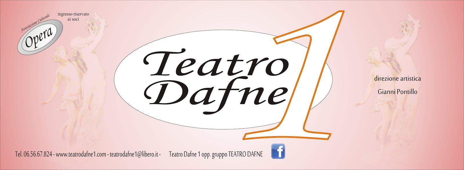 Teatro Dafne1