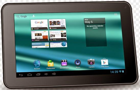 tablet murah