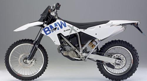 Moter Bick Bmw Motorcycles