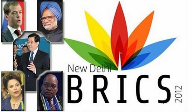 India-China-bilateral-Relationship-BRICS