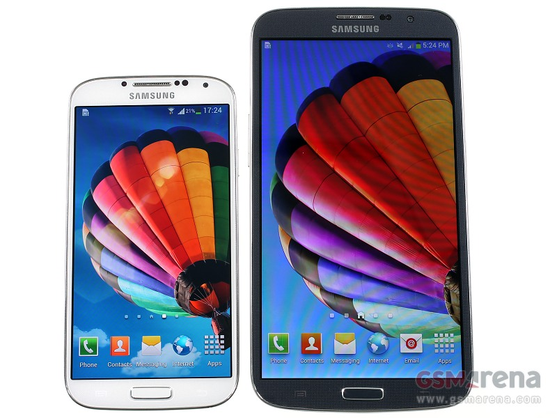 terbaru ini hp samsung galaxy s4 active hp samsung galaxy s4 active