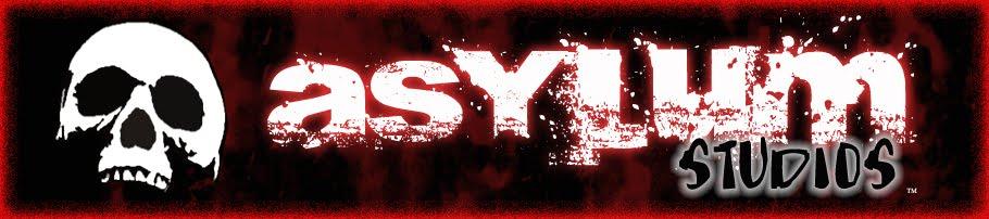 Asylum Studios
