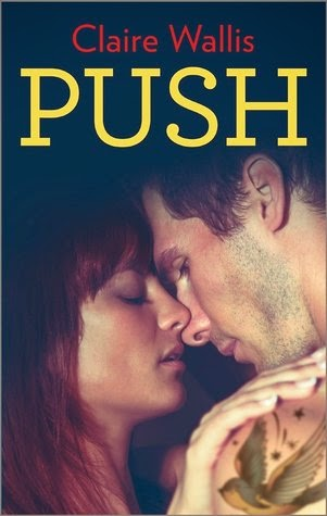 https://www.goodreads.com/book/show/21010103-push?from_search=true
