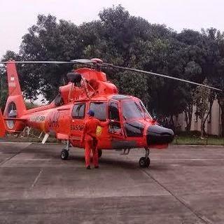 PTDI Rancang Helikopter Khusus Anti Kapal Selam