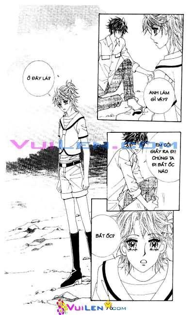 Chạm Mặt Thần Tượng chap 11 - Trang 76