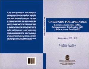 Educación sin escuela Colombia