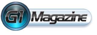 G1 Magazine