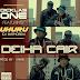 Dicklas One feat. Dj Maphorisa - Deixa Cair (Prod: Uhuru) [Afro House] [Baixa Agora]