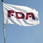FOA logo (flag)