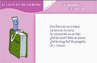 http://www.educa.jcyl.es/educacyl/cm/gallery/Recursos%20Boecillo/lengua/Cofre1/ejer3.htm