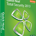 download Quick heal total security without crack serial key full version