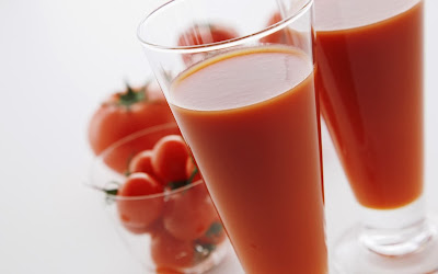 Makanan dan Minuman untuk Membantu Menurunkan Berat Badan