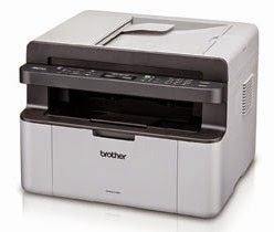 Brother MFC-1911NW Printer Driver Download