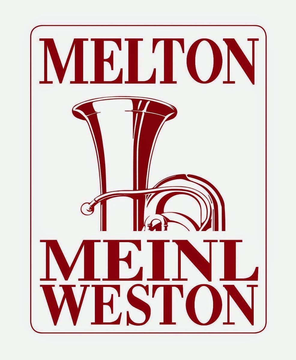 Melton-Meinl Weston