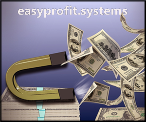 Easy Profit Systems