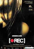 Rec (2007).