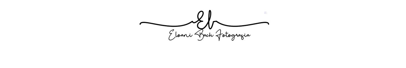 Eloani Bach Fotografia