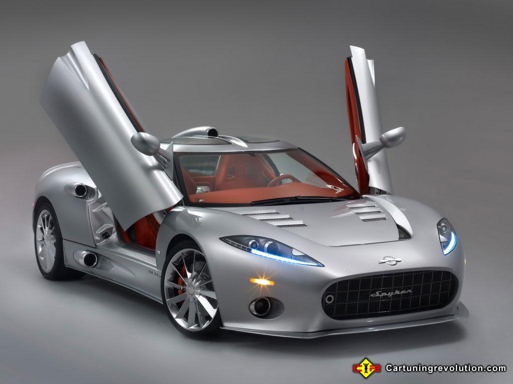 wallpaper-carros-importados-papel-de-parede.jpg