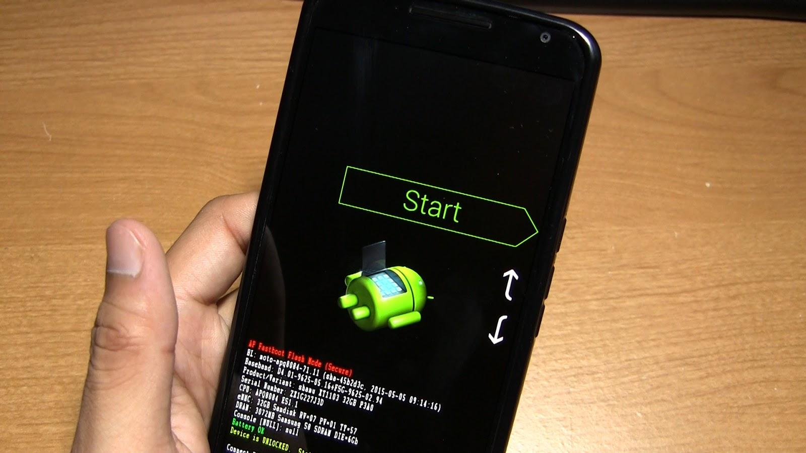 Как перепрошить самсунг андроид через компьютер в домашних условиях