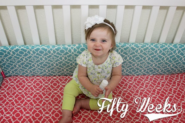 http://meetthegs.blogspot.com/2014/06/lilly-anne-50-weeks.html