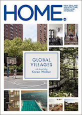 GLOBAL VILLAGES ISSUE OUT NOW