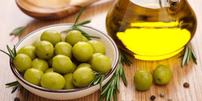 Manfaat minyak zaitun untuk wajah dan kecantikan rambut