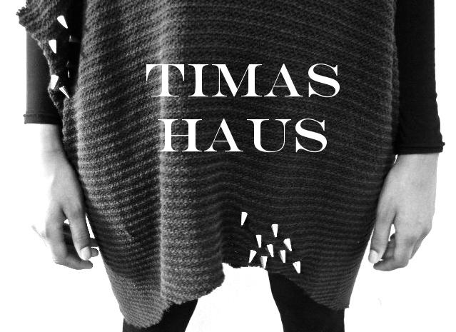 ____Timas Haus_____