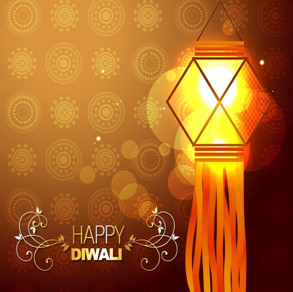 Popular Diwali DP For Whatsapp App