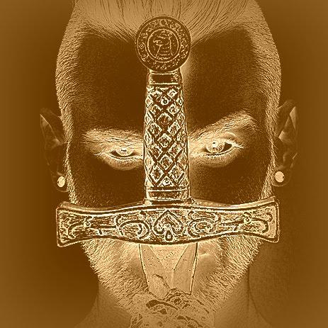 El Conde Feroz 2da parte