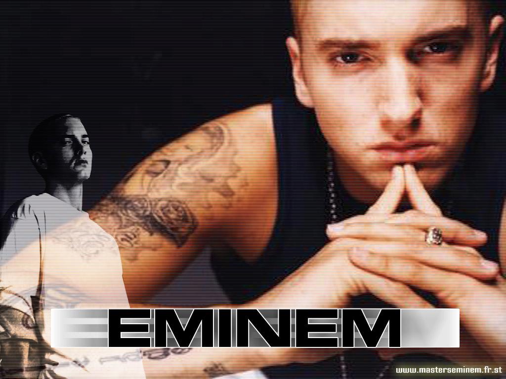 Eminem Dr Dre Wallpaper Wallpaperjapanese Circuit Board 20quot H Table Lamp With Drum Shade Wayfair Http 4bpblogspotcom Juahp2t1qcu Tvvq7ll
