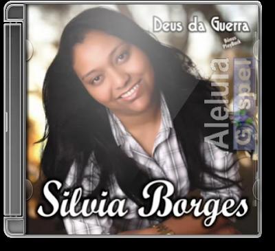 Silvia Borges