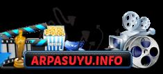 ARPASUYU  | Film izle | arpasuyu.10tl.net | arpasuyu.info
