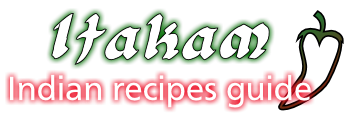 cook-Indian recipes guide,South Indian recipes,Indian Food recipes