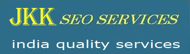 Seo Jobs in Gurgaon,Seo Jobs in Delhi,Seo Jobs in Noida