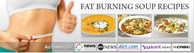 Weight loss stimulant free