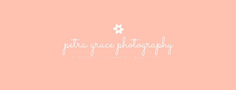 Petra Grace Photography