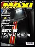 TXISKO-NEWS: