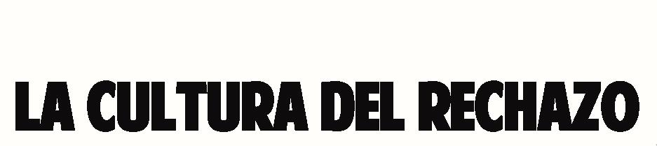 Daïtro - Daïtro