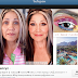 Top 5: Instagrams de maquiagem!