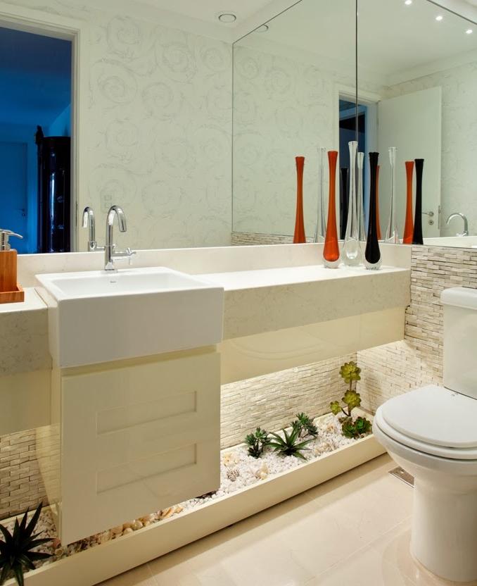 gabinete para banheiro plantas de lavabos pequenos. Black Bedroom Furniture Sets. Home Design Ideas