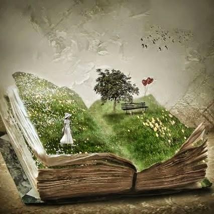 Книгу не заменить ни чем!