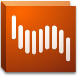 descarga adobe shockwave player:
