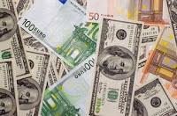 потребительские кредиты в мдм банке