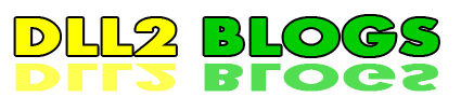 BLOG DLL2