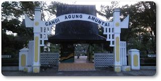 Sejarah Banjar Di Zaman Kono