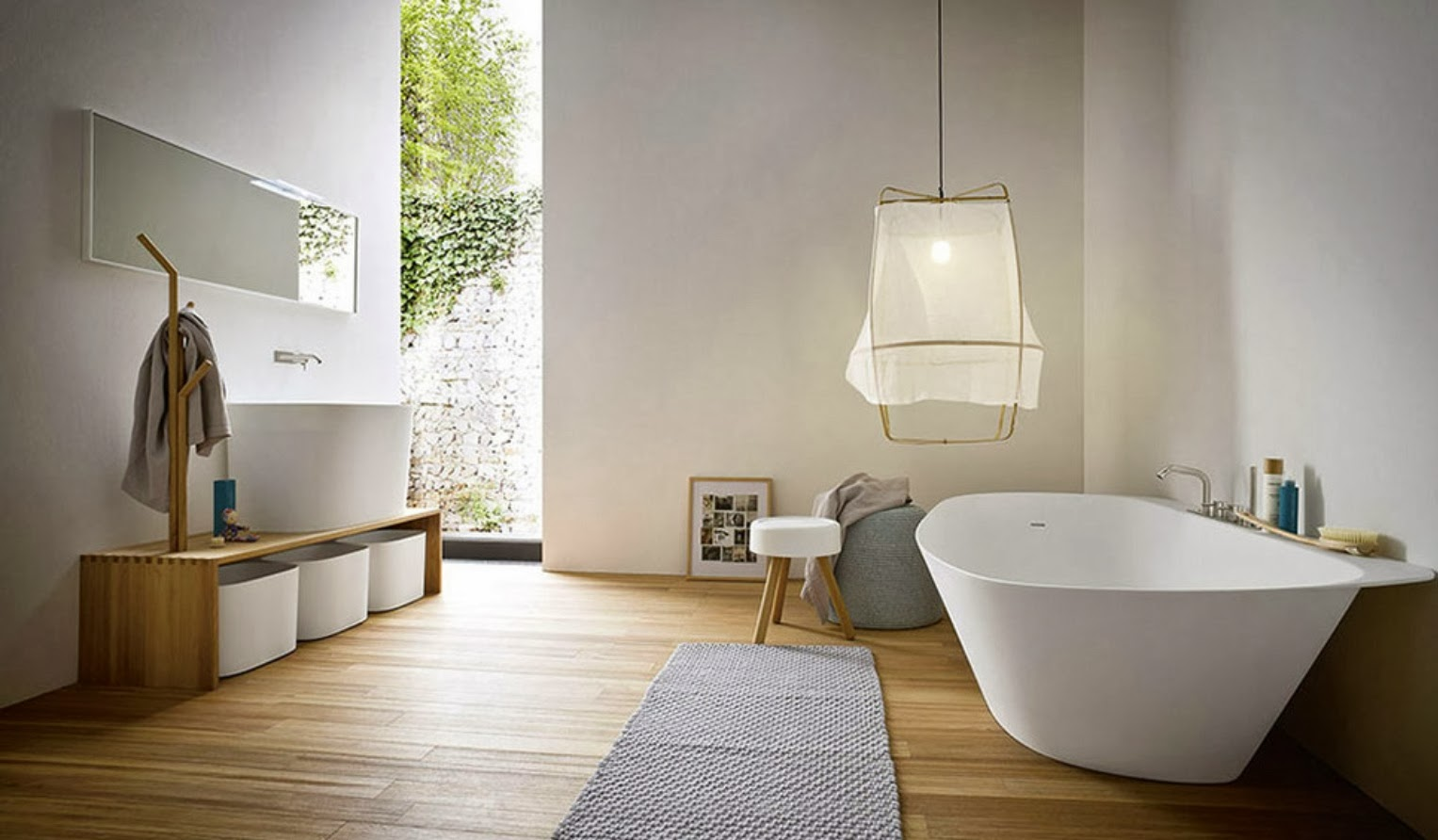 ҡąℓεïđσ.: Dream Bathroom