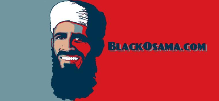 BLACKOSAMA.COM