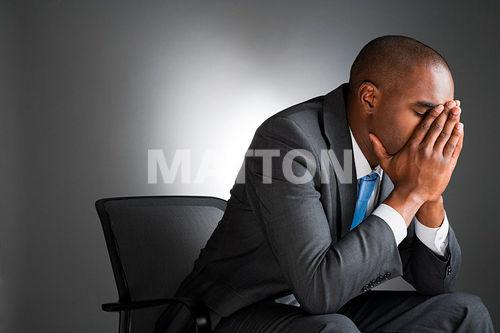 Confessions intimes mon homme vit comme un célibataire